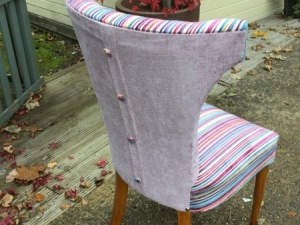 other-stuff-dining-chair-back