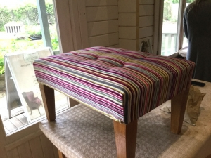 other-stuff-footstool-small