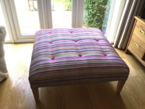 other-stuff-footstool