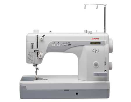 Sewing Machine And Overlockers Curtain Blind Cushion Making Courses Adorable Elna Sewing Machine Feet Uk