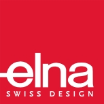 logo-elna